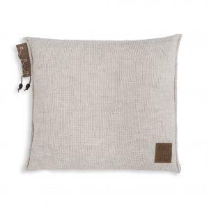 Knit Factory Jay - Beige