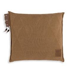 Knit Factory Jay - Camel