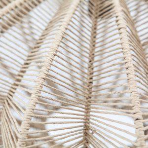 By-Boo Nimbus naturel detail