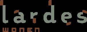 Lardes Wonen Logo