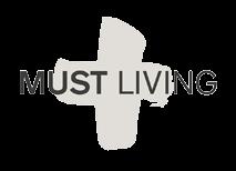 MUST_logo