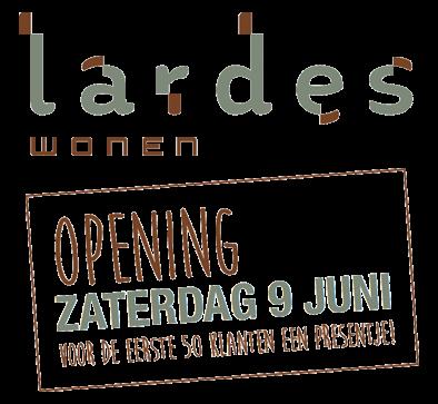 Lardes_Wonen_Opening_Flyer_Transparant