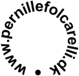 pernille_folcarelli_logo_rond
