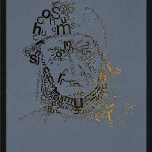Letterheads Jheronimus Bosch