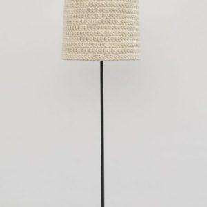 Woolthing vloerlamp
