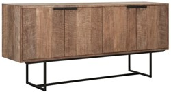 dtp home dressoir odeon no.2