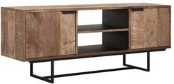 dtp home tv-meubel odeon 2 deurs